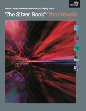Silver Book Publication