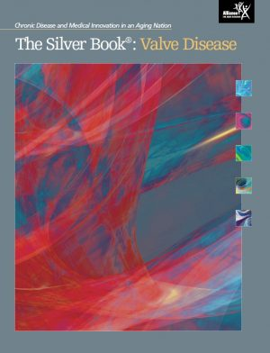 Silver Book Publication Thumbnail