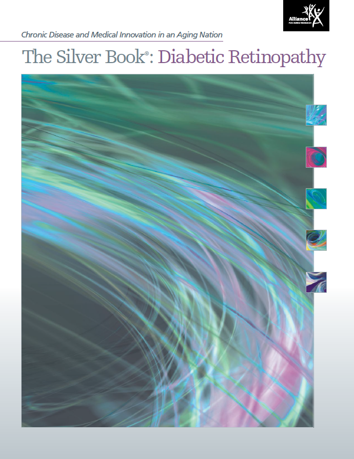 https://www.silverbook.org/wp-content/uploads/2016/05/DR-cover.png Thumbnail
