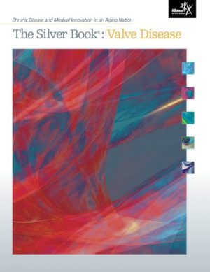 Silver Book Publication