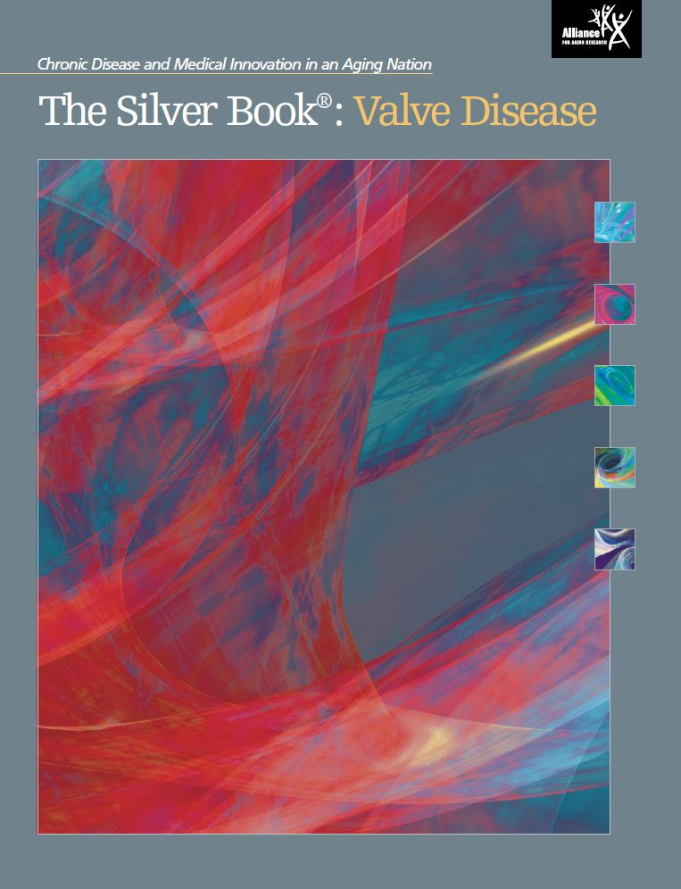 https://www.silverbook.org/wp-content/uploads/2018/02/SB-Vol-TN.jpg Thumbnail
